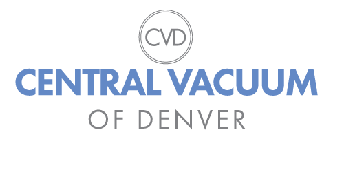 Central Vacuum of Denver